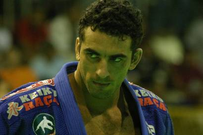 Braulio1