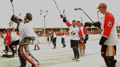 600_ap_hockey_kandahar_1002