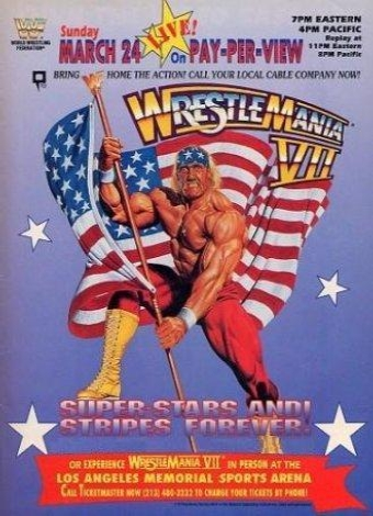 Wrestlemaniavii_medium