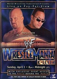 200px-wrestlemaniax-seven_medium