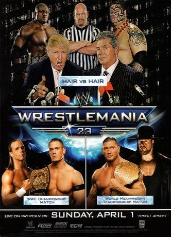Wrestlemania_23_event_poster_medium