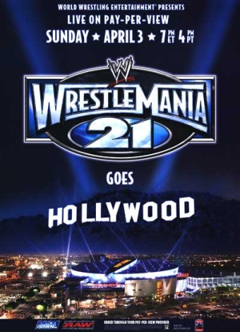 Wrestlemania21_medium