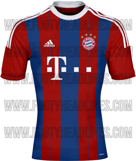 Bayern_14-15_home_kit_medium