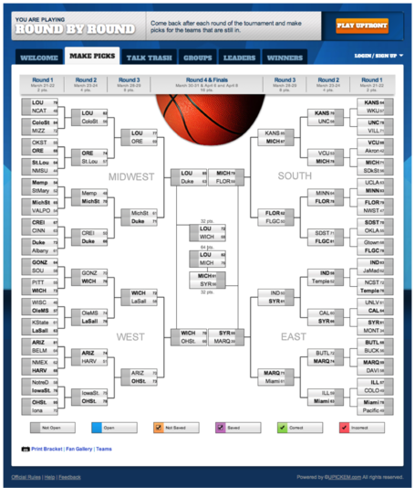 College-basketball-bracket_medium
