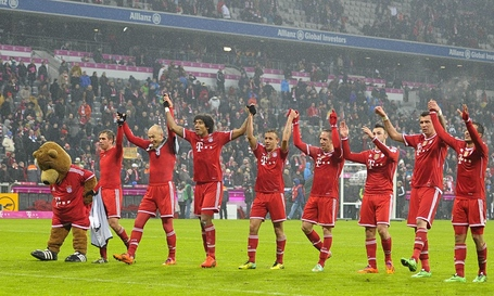 Bayern-munich-014_medium
