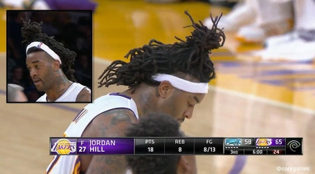 Jordan-hill-hair_medium