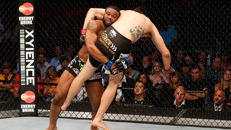031814-ufc-tyron-woodley-takes-down-carlos-condit-dc-pi_medium