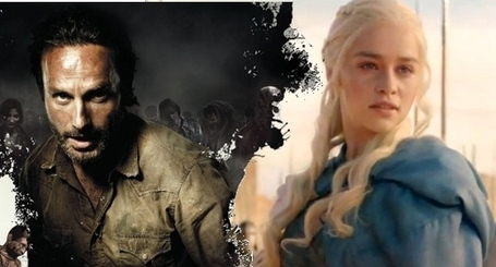 Sunday-night-s-huge-decision-game-of-thrones-premiere-and-walking-dead-finale-airing-simultaneously_medium