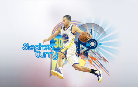 Stephen-curry-2013-1920x1200-basketwallpapers