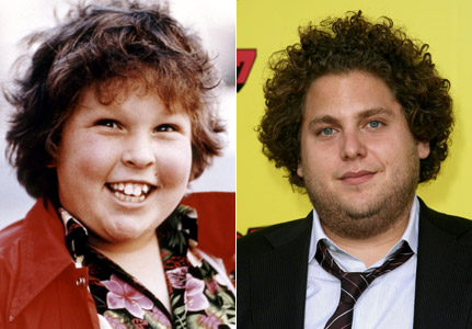Goonies2-chunk-431_medium