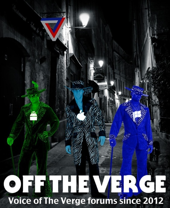 Off-the-verge-streets_large