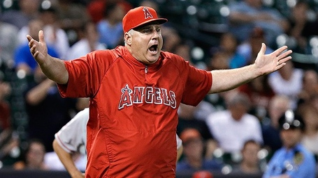 Mlb_a_scioscia_576_medium