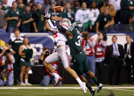 Darqueze_dennard_ten_championship_ohio_state_wfj3-yrtnerl_medium