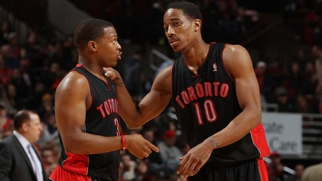 Derozan-lowry_medium