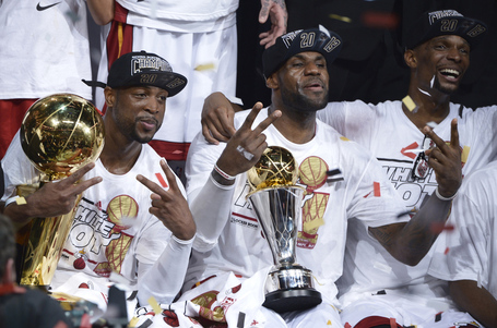 O-miami-heat-nba-title-facebook_medium