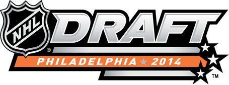 7465__nhl_draft-secondary-2014_medium