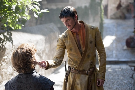Game-thrones-tyrion-lannister-oberyn-martell_medium