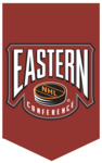 Eastern_conference_banner_by_fjojr-d50abx6_medium