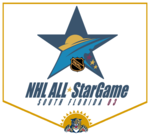 2003_all_star_game_by_fjojr-d4z0uxw_medium