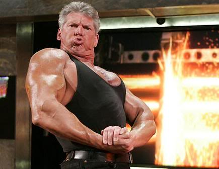 Vince-mcmahon-wwe-superstar-5_medium