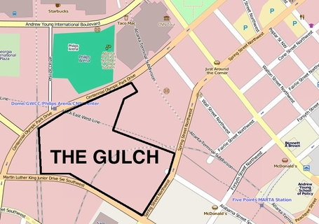 Gulch_atlanta_jpg_medium