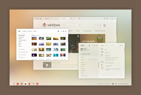 Windows-8-metro-redesign-1_medium