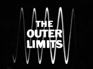 Theouterlimits-screenshot-old_medium