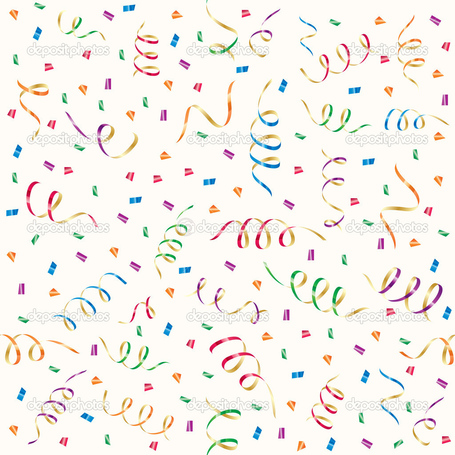 Depositphotos_10550780-party-streamers-and-multicolored-confetti_medium