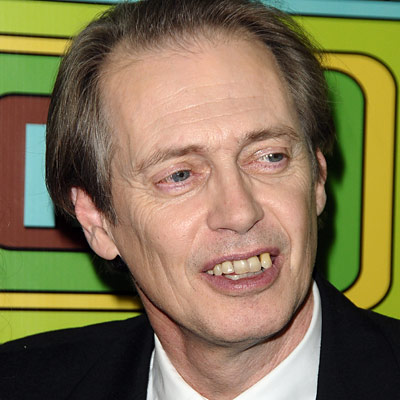 Pg-04-steve-buscemi-celebs-bad-teeth-full_medium