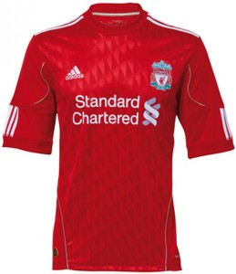Liverpool-home-shirt-2010-11-259x300_medium