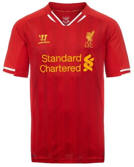 Liverpool_13_14_home_kit_medium