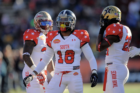 Lavelle_westbrooks_senior_bowl_ssrkjkflkgrl_medium