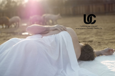 Upstreamcolor_medium