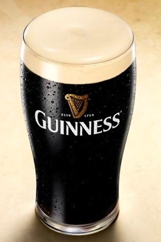 Guinness-draught-mobile-wallpaper_medium