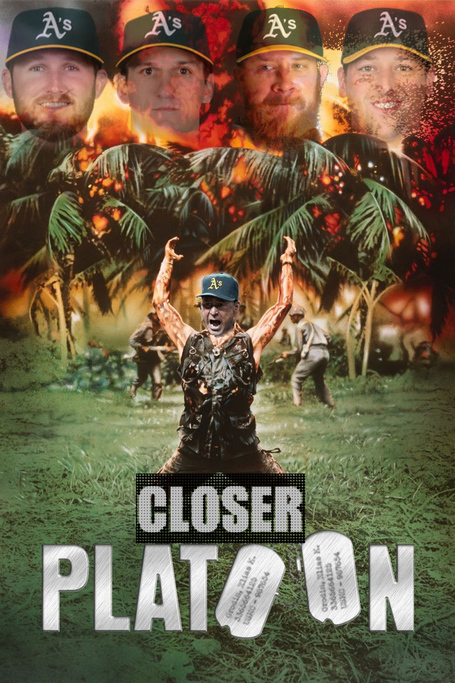 Closer_platoon_medium_medium