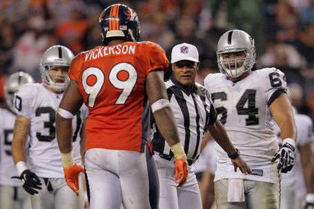 Kevin_vickerson_samson_satele_oakland_raiders_ni_7mgiy5kdl_medium
