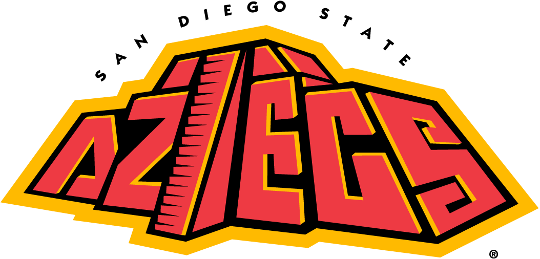 3819_san_diego_state_aztecs-alternate-1997_medium