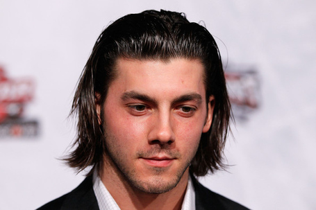 Kris_letang_nhl_star_player_media_availability_cbpu77bbsi8l_medium