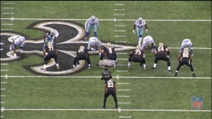 Saints-61-300x168_medium