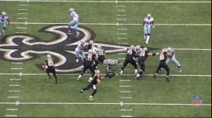 Saints-71-300x168_medium