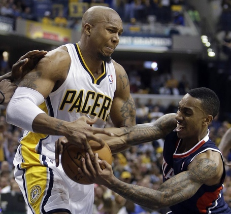 Aptopix_hawks_pacers_basket1_jpg_medium