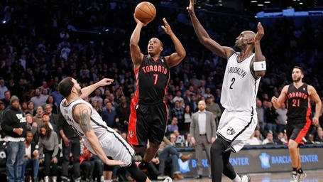 Nba-playoffs-toronto-raptors-vs-brooklyn-nets-preview_medium