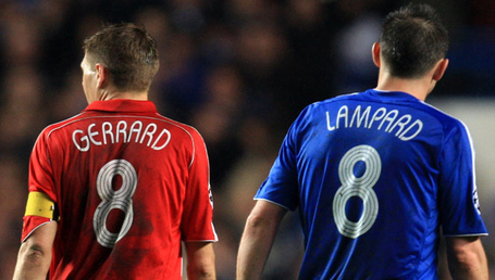 528573d1388380052-manchester-united-manchester-city-chelsea-arsenal-tottenham-liverpool-battle-liverpool-chelsea-gerrard-lampard_medium