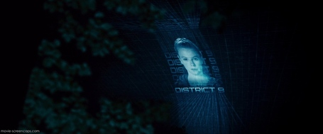 District_9_female_medium