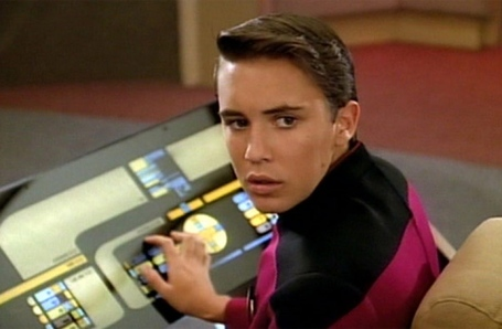 Wil-wheaton-840x550_medium