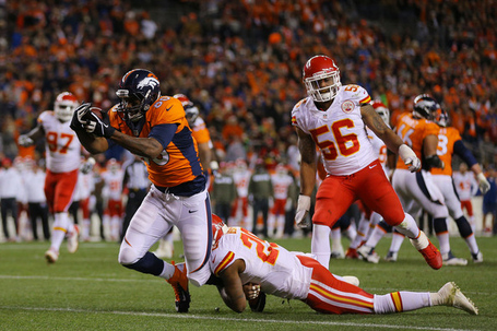 Julius_thomas_kansas_city_chiefs_v_denver_o5gxm24xymsl_medium