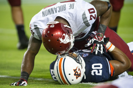Deone_bucannon_washington_state_v_auburn_btxhuxbbv6kl_medium