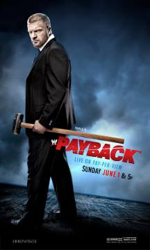 Wwe-payback-2014_large
