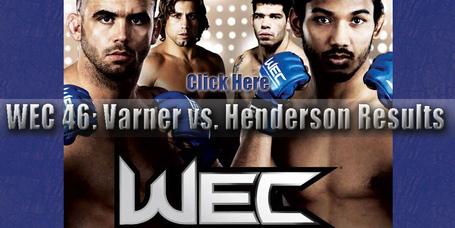 Wec-46-varner-henderson_medium