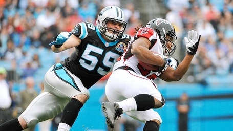 Nfl_a_kuechly_b1_576_medium